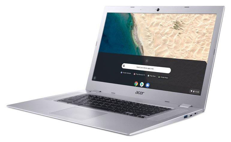 Acer Chromebook 315 fiyatı