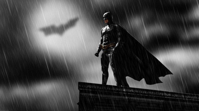 The Batman hakkındaki detaylar açığa çıkıyor!