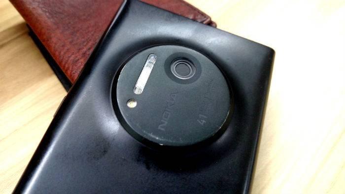 Elife E8, 100MP Çözünürlüklü Kamera İle Gelebilir