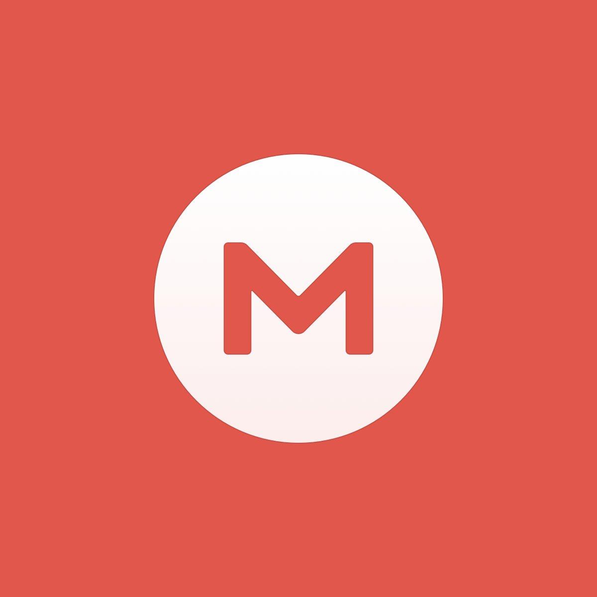 MEGA, 87GB Boyutunda Kullanıcı Verisi Sızdırdı