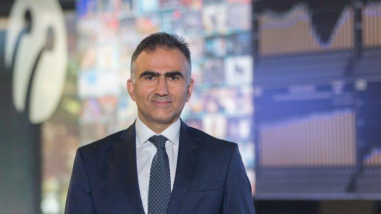 Türkiye'nin İlk Canlı 5G Arama Testi Turkcell'den