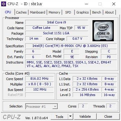 Overclocker, 5.608MHz ile DDR4 Rekoru Kırdı