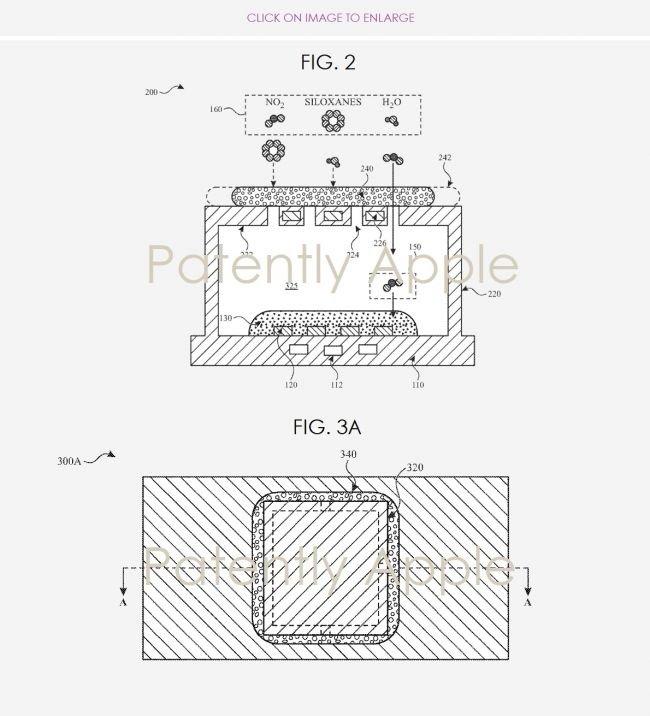 Apple Watch ve iPhone'a Yeni Yetenek!