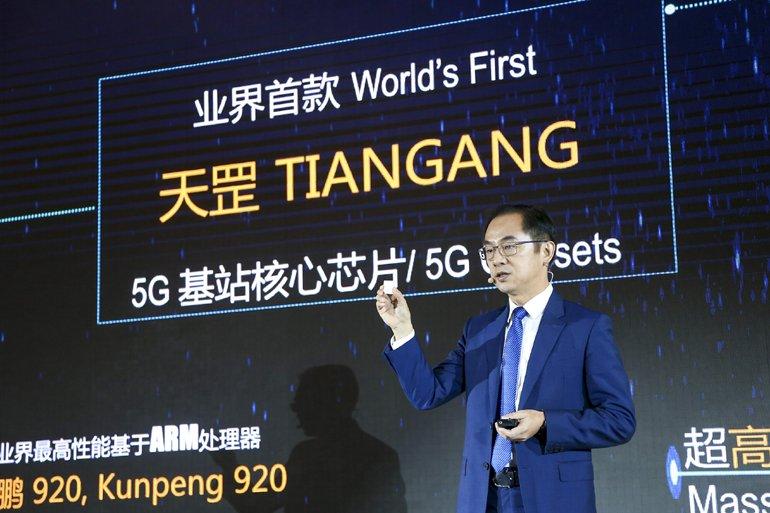 Huawei 5G CPE Pro: Hem ev hem KOBİ kullanımına uygun