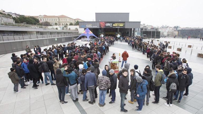 Türkiye genç nüfusu ile oyunda öncü olabilir
