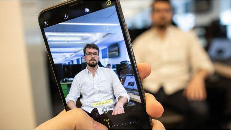 iPhone 11 3 Kamerayla mı Gelecek?