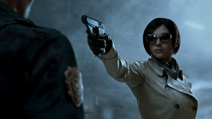 Resident Evil 2 Remake satış rakamlarında uçtu!