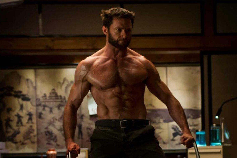 Rekortmen yönetmenler Wolverine'in peşinde!