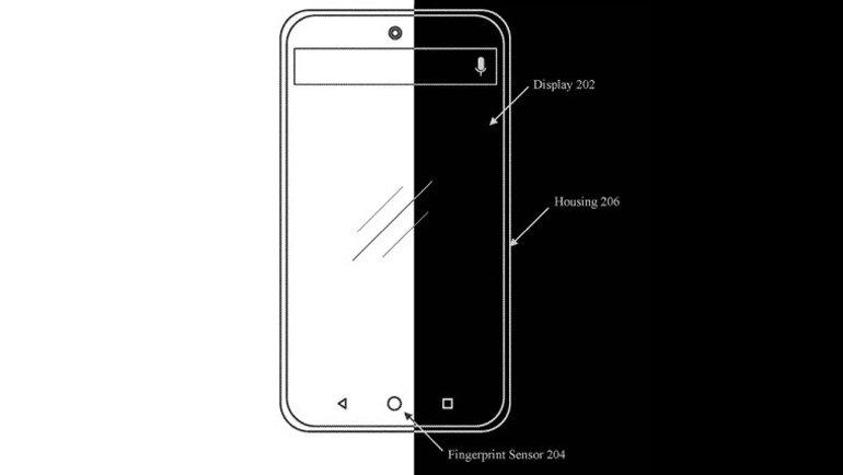 Essential Phone 2 Şaşırtmayacak
