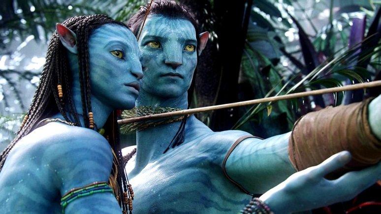 Avatar serisi hakkında bomba açıklamalar!