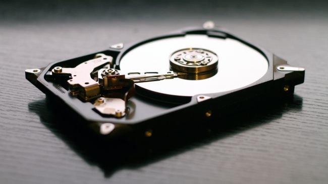 SSD mi, HDD mi? Hangisi Size Göre?