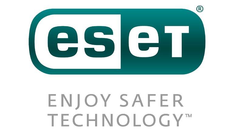 ESET, Mobil Dünya Kongresi'nde şunları mercek altına alacak: