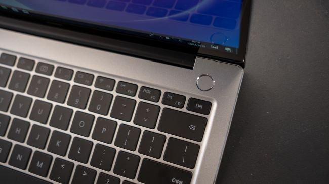Huawei MateBook X Pro ve MateBook 14 Tanıtıldı