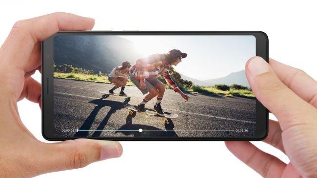 Lenovo MWC 2019'a Adeta Çıkarma Yaptı