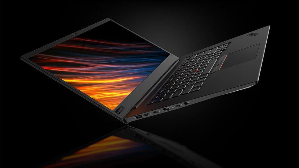 Snapdragon 8cx'li İlk 5G Laptop