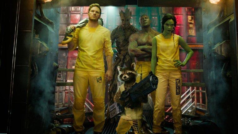 Marvel, kovduğu yönetmeni tekrar göreve çağırdı!