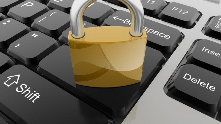 Zararlı yazılımlar tehdit etmeye devam ediyor