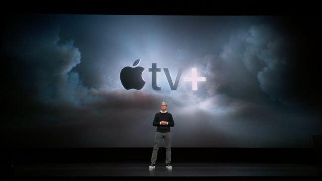 Apple TV Plus vs Netflix: Genel bakış