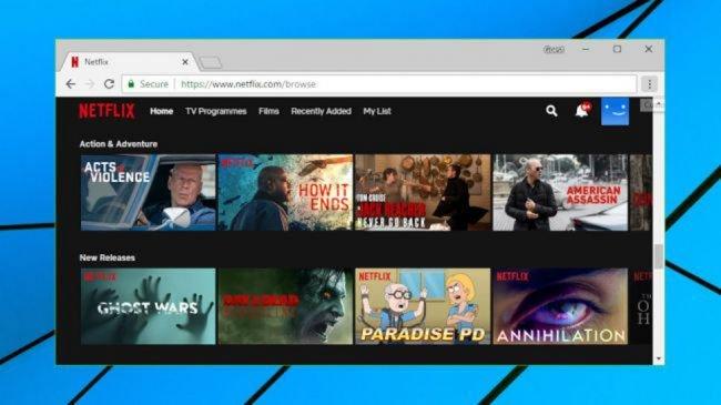 Apple TV Plus vs Netflix: Fiyatlar