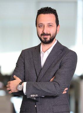 Mustafa Yiğit Kimdir?