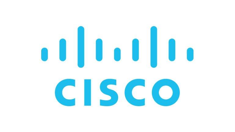 Işte Cisco'nun yeni çözümleri: