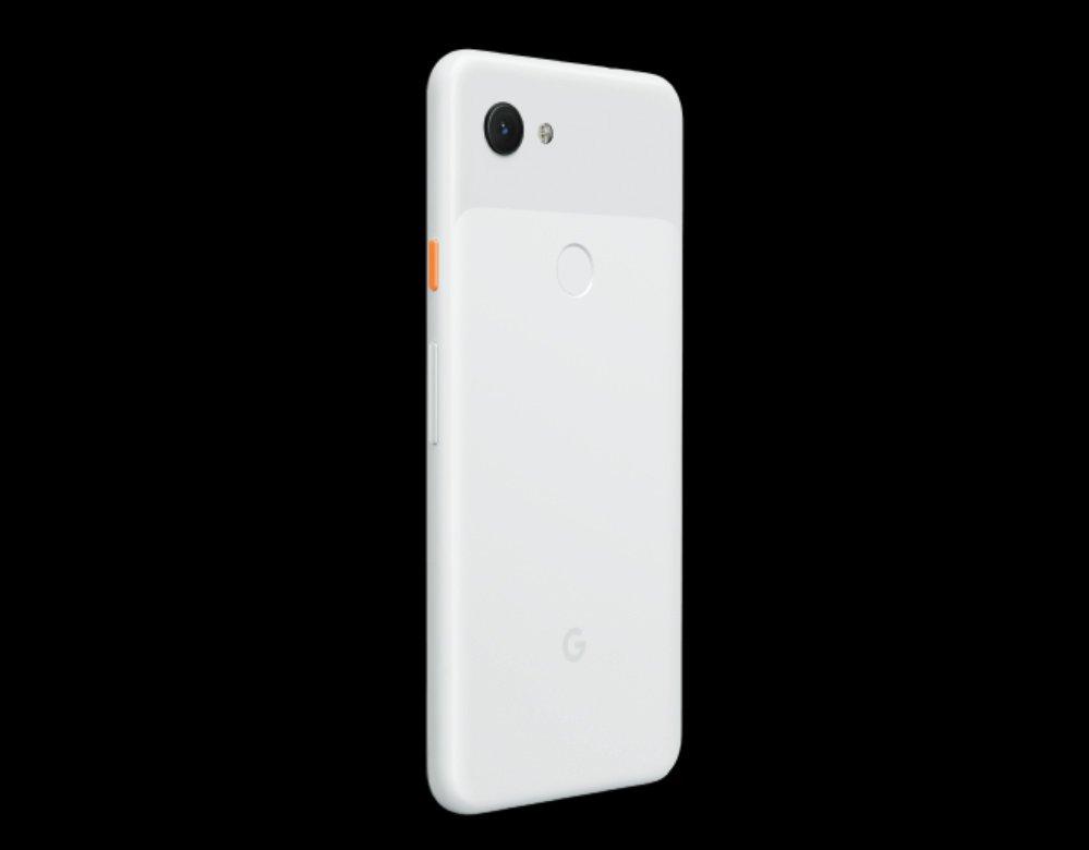 Pixel 3a ve 3a XL Tanıtıldı, İşte Özellikleri