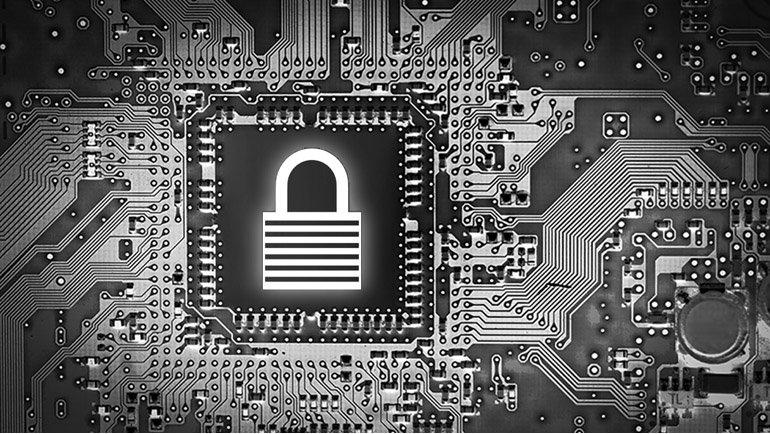 Farklı siteler için aynı şifre kullanımı, sorunu büyütüyor