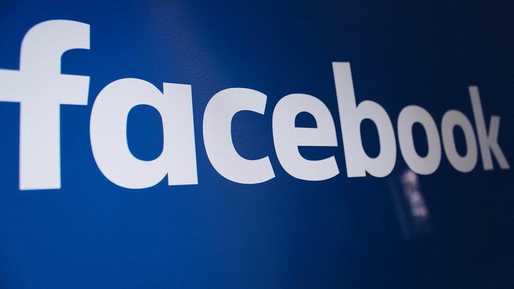 Facebook'tan Yeni Canlı Yayın Önlemi!