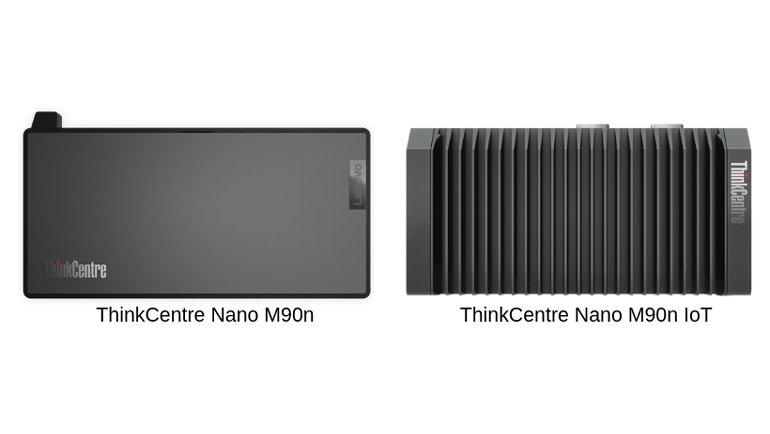 Lenovo Yeni Akıllı Cihazlarını Tanıttı