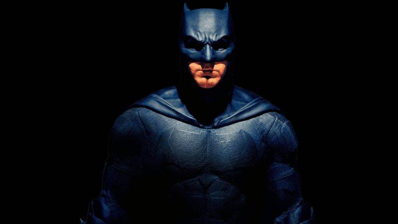 Batman'in yönetmeni Matt Reeves'e büyük tepki!