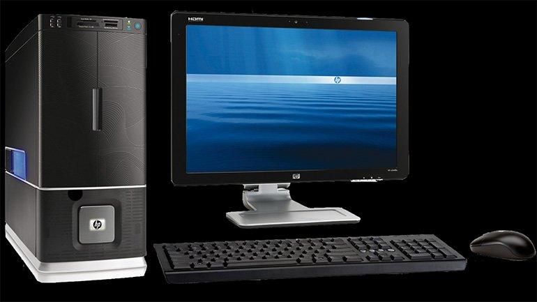 Masaüstü PC'lerin Avantajları ve Dezavantajları