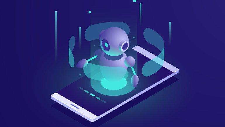 2021 Yılında Tam 1.8 Milyar Dijital Asistan Olacak
