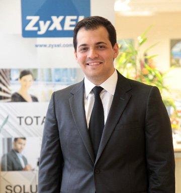 Zyxel ile Anadolu'da Dijital Dönüşüm Adana'da