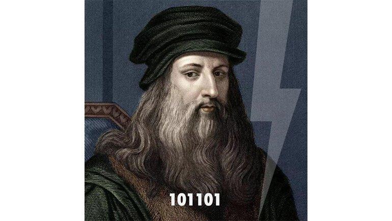 Galaxy Note 10'a Da Vinci Temalı 45W Şifresi!
