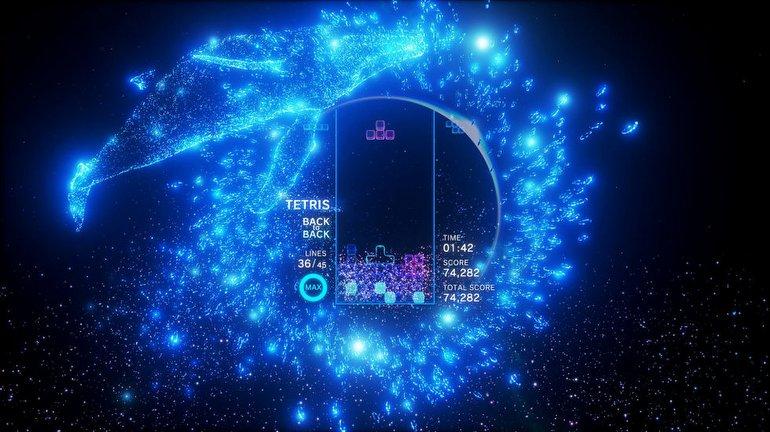 Tetris: 35 Yıldır Ölmeyen Efsane