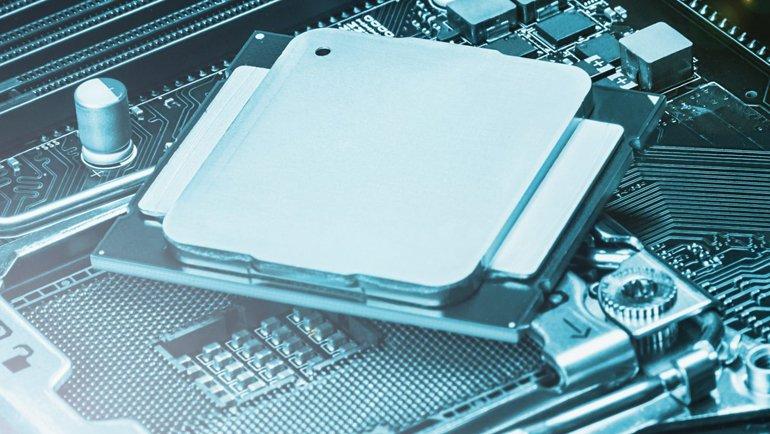 Intel İşlemcilerindeki Tekrarlanan Güvenlik Açığı Tehlike Yaratıyor
