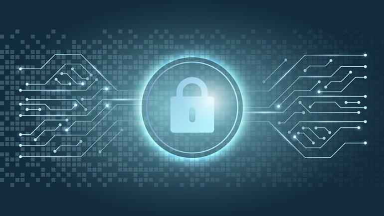 Daha Güvenli Web Uygulamaları İçin 10 Altın Kural