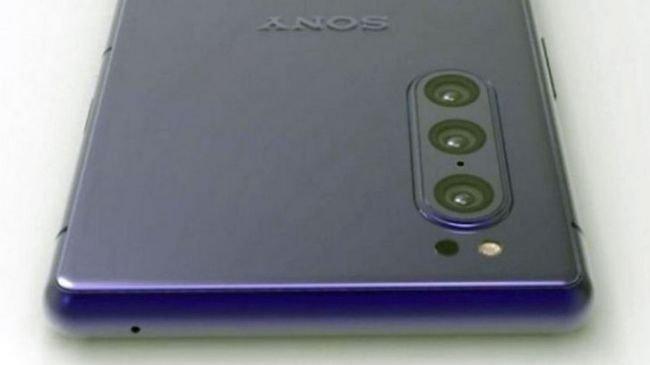 Ucuz Sony Xperia 1 mi Geliyor?