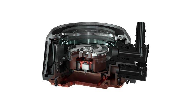 Cooler Master yeni Pro-Series Soğutucusunu Duyurdu