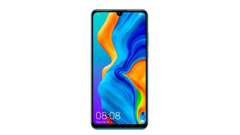 Huawei P30 lite Özellikleri Neler, Fiyatı Ne Kadar