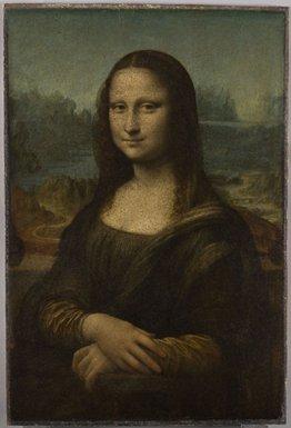 HTC Vive Arts, Mona Lisa'yı VR'a Taşıyor