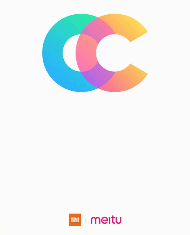 Xiaomi'nin Yeni Cep Serisi Xiaomi CC Duyuruldu