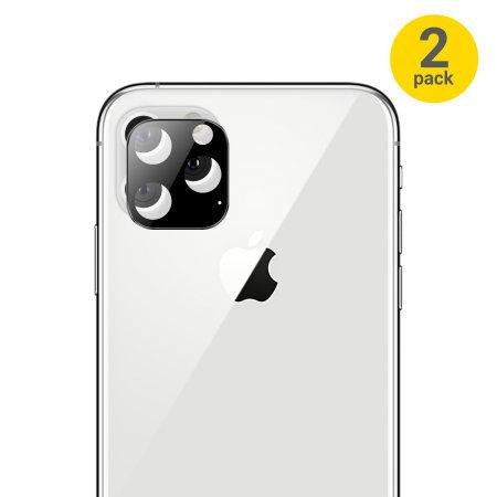 iPhone 11 Max'ten Yeni Sızıntı!