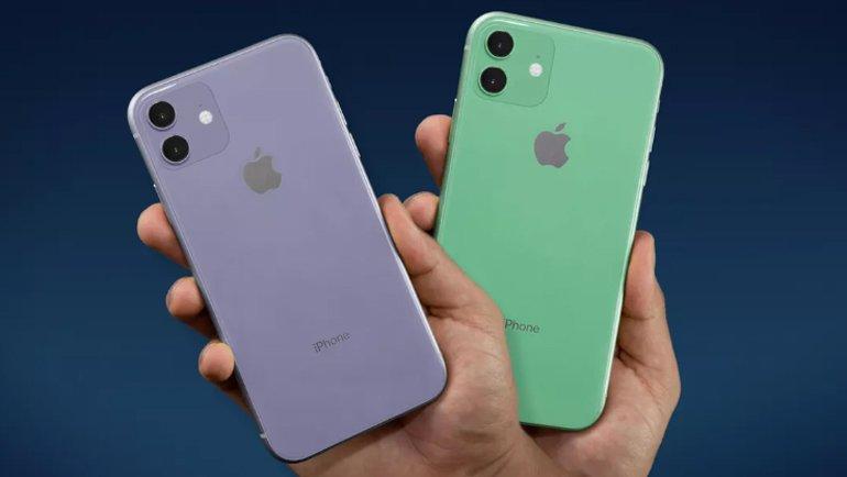 """Apple, """"Telsiz"""" İşlevini Rafa Kaldırdı"""