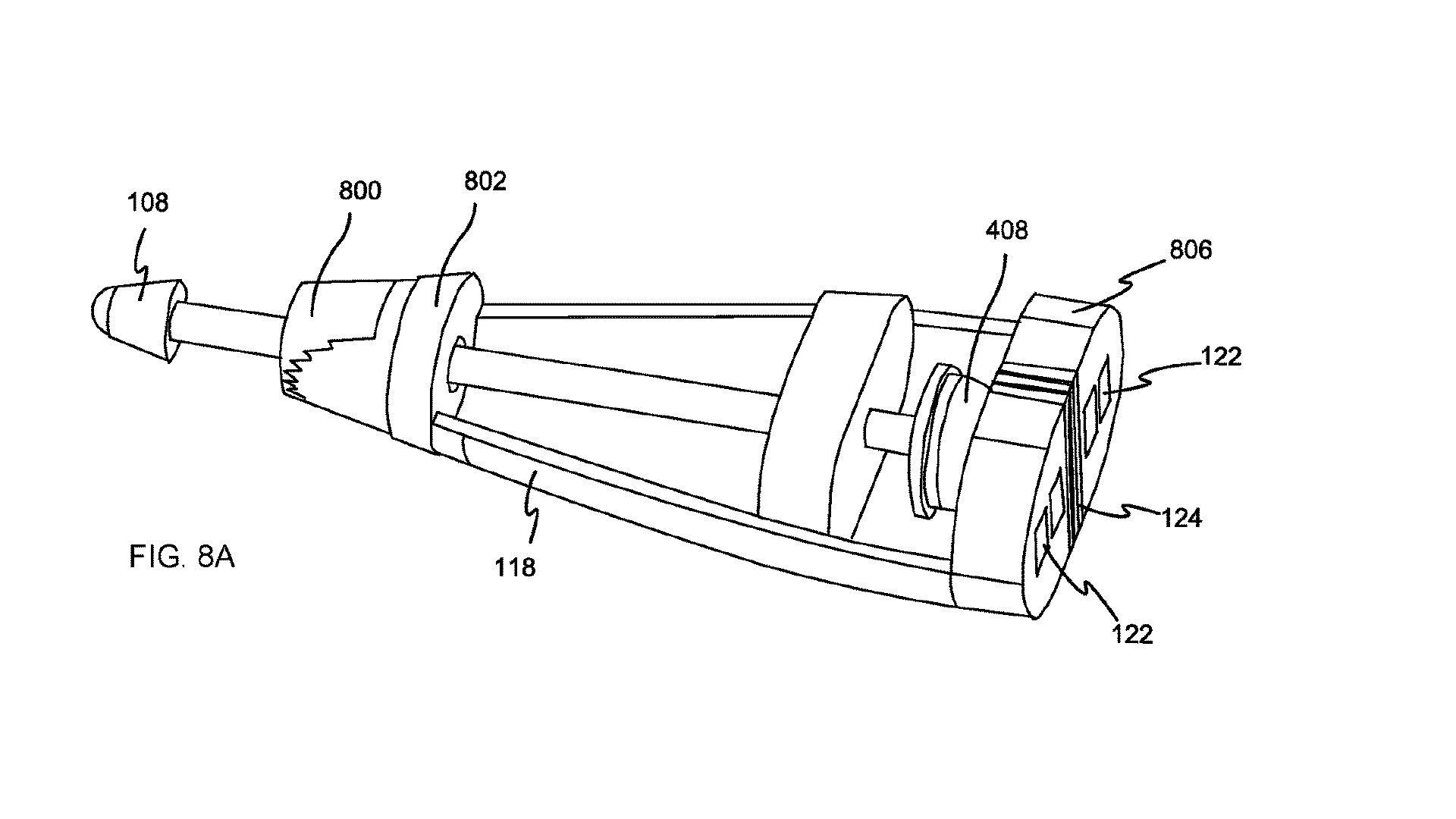 Microsoft'un Hayalindeki Surface Pen Mekanizması
