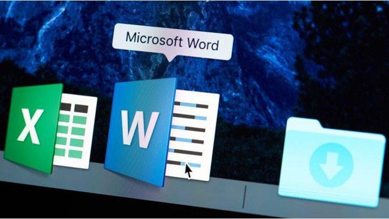 Microsoft Word, Android'de 1 Milyarı Aştı