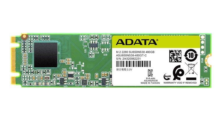 SSD'ye Terfi Etmenin Tam Zamanı