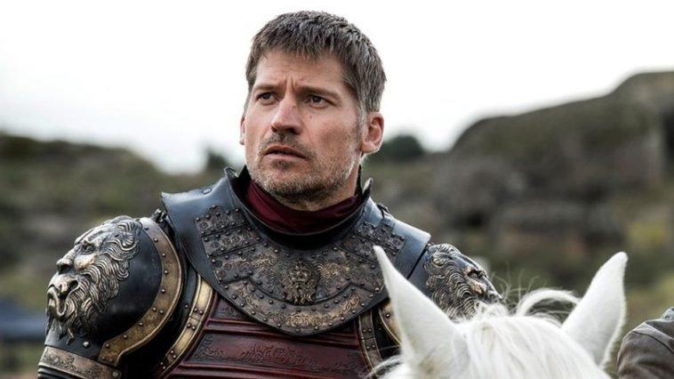 Game of Thrones'un Yıldızından Sert Açıklama!