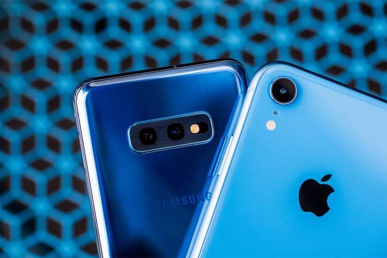 iPhone, Artık Vazgeçilmez Değil!