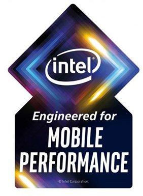 Intel Project Athena'yı Resmen Tanıttı